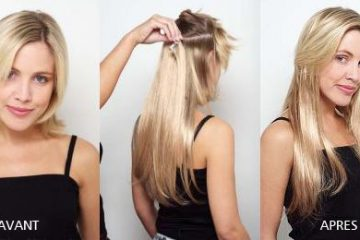 extensions-cheveux-clips