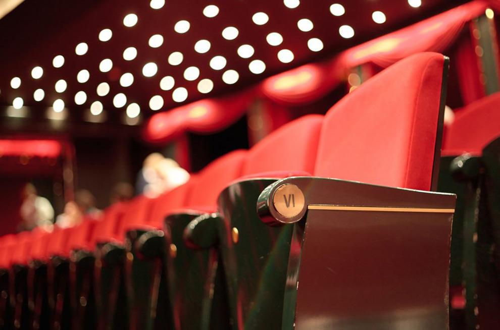 Films-aux-salles-de-cinema