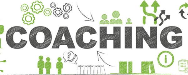 Ecole de coaching